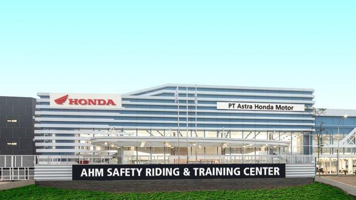 AHM Siapkan Fasilitas Safety Riding Terbesar di Asia Tenggara - astra-honda-riding-park-and-training-center.jpg