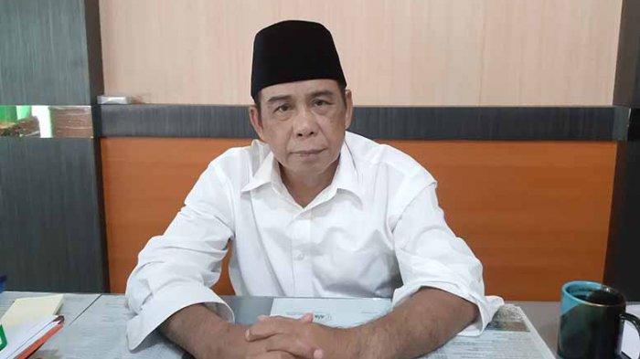 Beri Keringanan Biaya UKT, Pengamat Pendidikan Apresiasi Kebijakan Rektor Untan Garuda Wiko