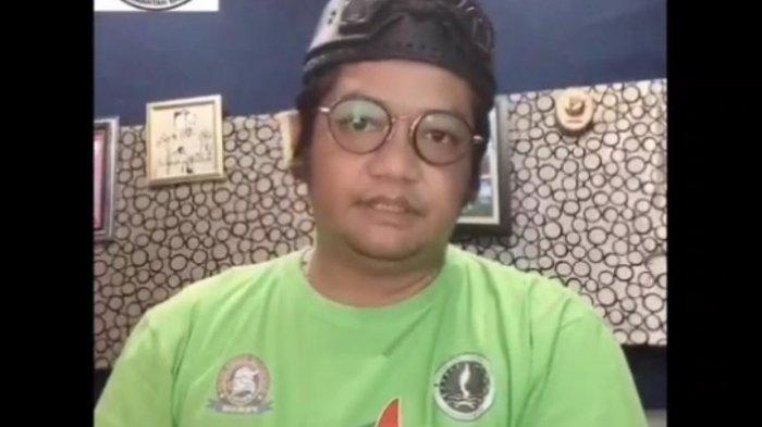 Dukung Penuh, Ini Harapan Masyarakat kepada Calon Kapolri Komjen Listyo Sigit Prabowo