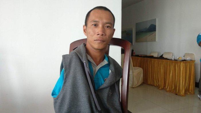 Atlet Disabilitas Belum Terima Bonus Dari Pemkab Kayong Utara