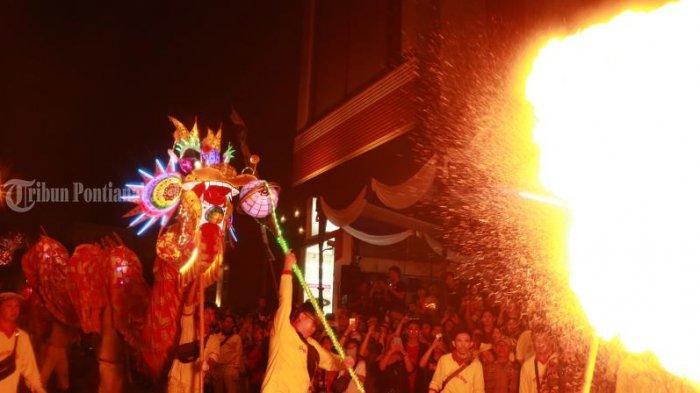 FOTO: Atraksi Naga Bersinar Cap Go Meh 2571 di Kota Pontianak - atraksi-naga-bersinar-cap-go-meh-2571-1.jpg