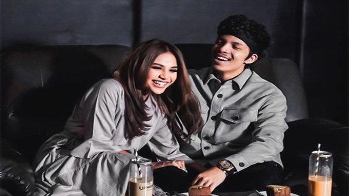 Atta Halilintar Beri Kabar Tak Mengenakkan, Kondisi Aurel Penyebab Pernikahannya Tak Jadi 21 Maret