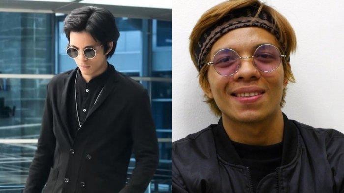 Youtuber Nomor Satu Asia Tenggara, Penghasilan Atta Halilintar Capai Rp 4,5 Miliar per Satu Video