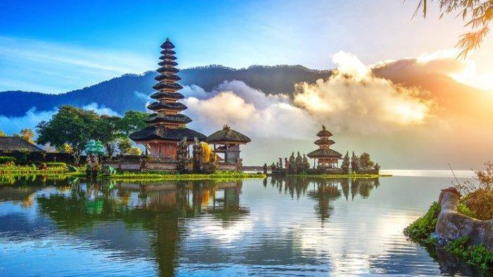 Aturan Baru Masuk Indonesia Mulai Hari Ini Kamis 14 Oktober 2021 Sesuai Surat Edaran Pemerintah