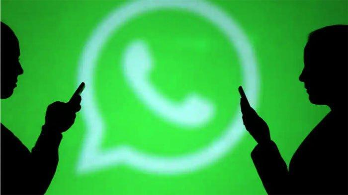 HATI-HATI WhatsApp Kini Bisa Berbagi SEMUA Data Pengguna Anda dengan Facebook