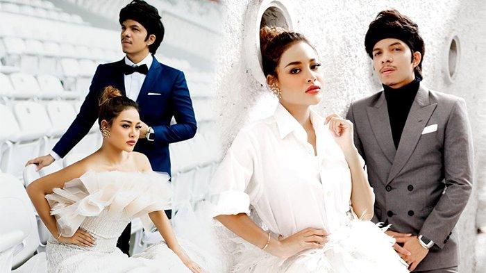 Cek Jadwal Pernikahan Atta Aurel ! Nonton Streaming Akad Atta Aurel di Live Streaming RCTI Hari Ini