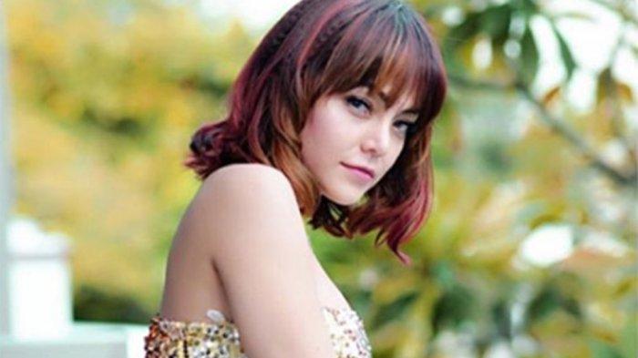 Avriellia Shaqqila Buat Pengakuan saat Ditangkap Bareng Vanessa Angel, Kini Trauma dan Fokus Karier