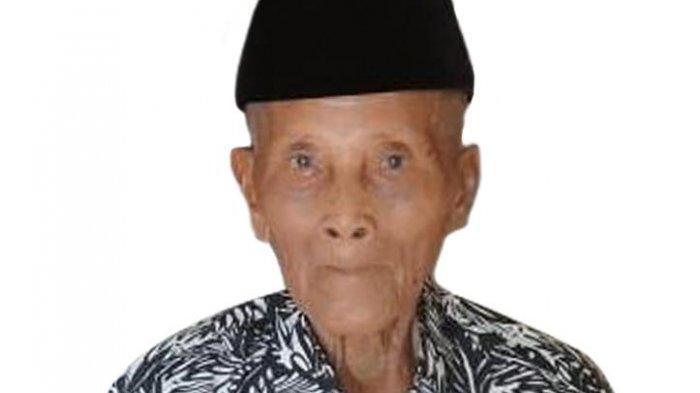 Ketua DPD PDI Perjuangan Kalbar Lasarus Ucap Belasungkawa, Orangtua Wakil Bupati Sujiwo Tutup Usia
