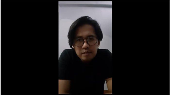 Update Nissa Sabyan Terperangkap Cinta Terlarang - Ayus Sabyan Angkat Bicara Sapa Teman-teman Sabyan