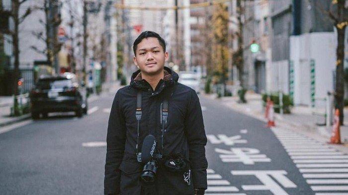 Azriel Hermansyah Curhat 2 Tahun Pendekatan Malah Diselingkuhi