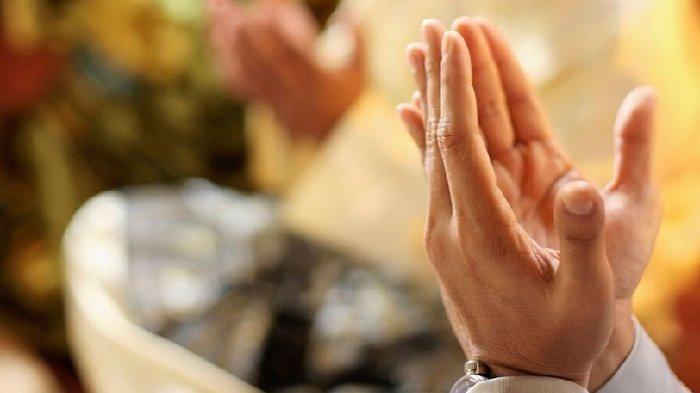 Doa Lailatul Qadar yang Bisa Dibaca saat Malam Lailatul Qadar Ramadhan 2021