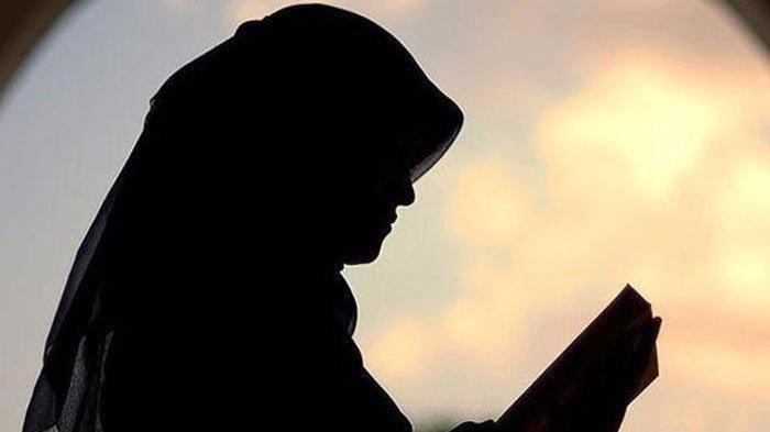 Hukum Tahajud dan Bacaan Doa Setelah Tahajud Lengkap Niat Puasa Ramadhan, Syah Jika Lupa Niat ?