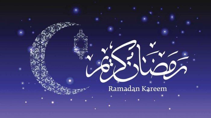 Jadwal Imsak Rabu 15 Mei, Jadwal Buka Puasa 10 Ramadan 1440 H & Jadwal Salat 34 Kota di Indonesia