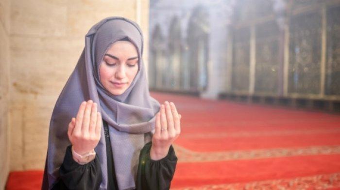 DZIKIR Setelah Sholat Subuh Sesuai Sunnah dan Bacaan Al Matsurat Pagi, Banyak Fadhilah Amalnya