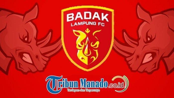 DAFTAR 25 Pemain Badak Lampung FC di Liga 1 2019! 3 Pemain Asing Asal Brazil & Jepang Masuk Tim