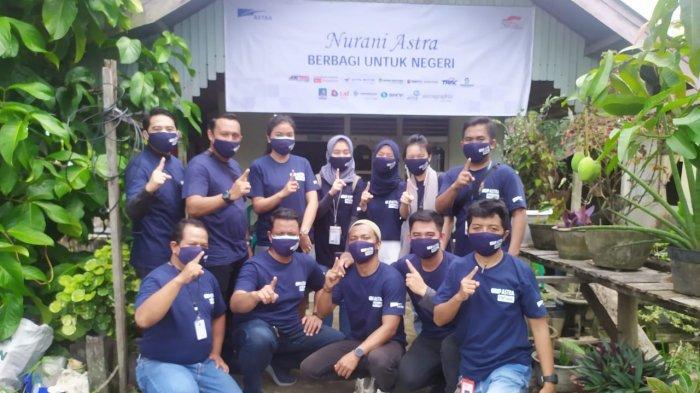 Grup Astra Pontianak Berbagi Sembako Nasional dan Buka Puasa Drive-Thru di Kampung Berseri Astra - bagi-sembako-kampung-berseri-astra.jpg