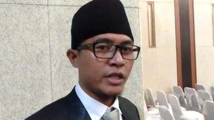 Anggota DPRD Sambas Dukung Langkah Pemkab Rapid Test Secara Massif