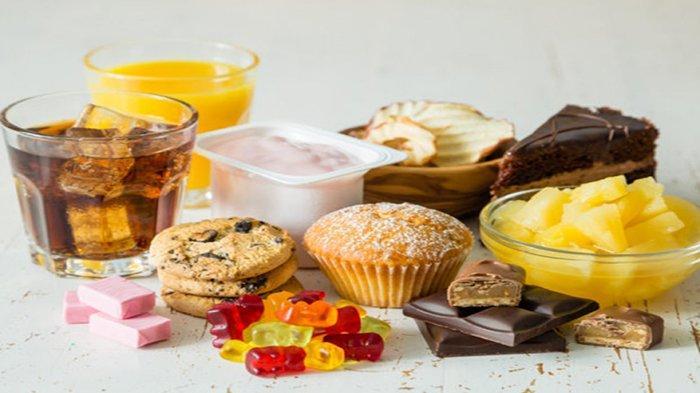 BAHAYANYA Mengerikan, Jangan Konsumsi 3 Makanan & Minuman Ini di Siang Hari