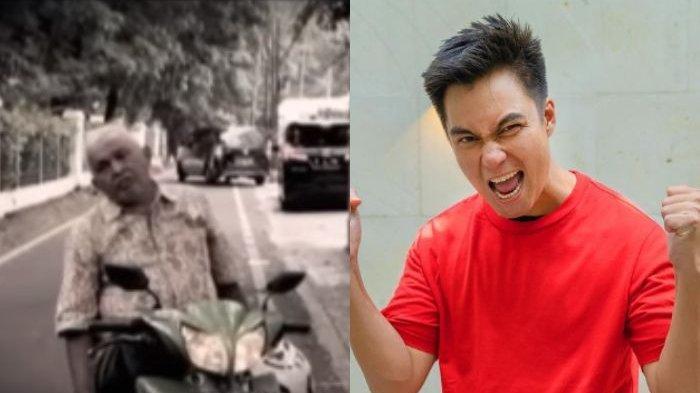 Roy Suryo Nilai Penurunan Follower Baim Wong Perlu Atensi yang Besar: Kurang Bijak Media Sosial