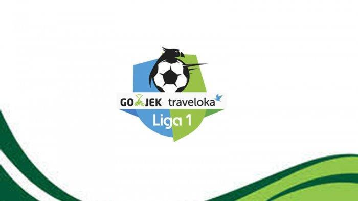 Bali United dan MU Rekrut Pemain Asing di Bursa Transfer Liga 1, Persib Gaet eks Real Madrid?