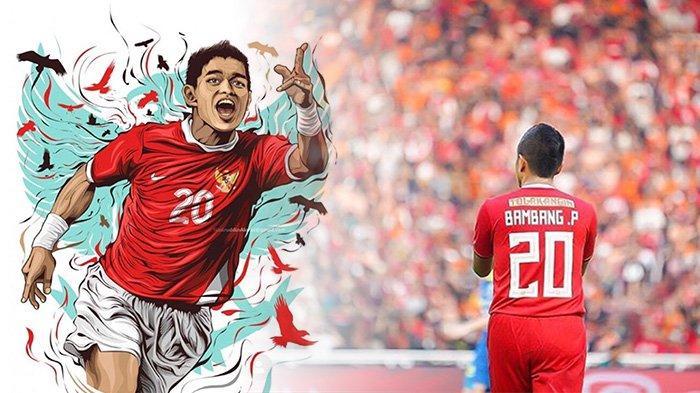 BAMBANG Pamungkas Trending di Twitter Jelang Persija Jakarta Vs Persebaya Surabaya Liga 1, Ada Apa?