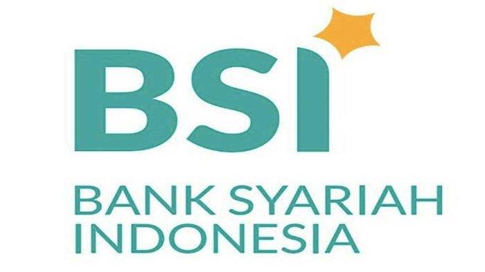 NASIB Tabungan Nasabah 3 Bank Syariah di BUMN Mandiri, BRI dan BNI Setelah Merger Jadi BSI