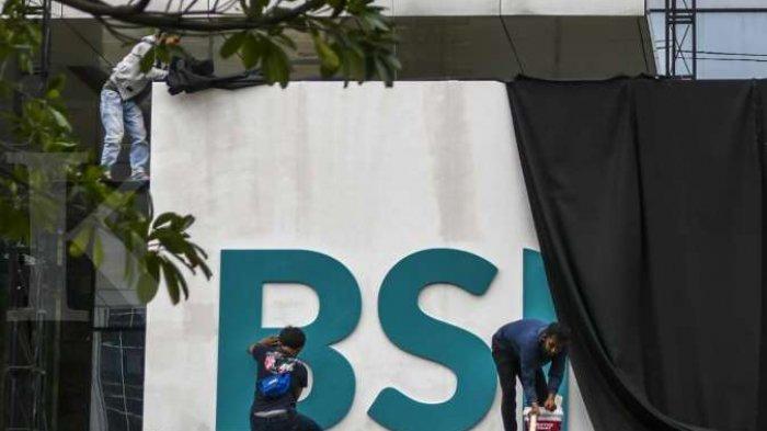 Bank Syariah Indonesia Resmi Hadir 1 Februari 2021, Berikut Prospeknya