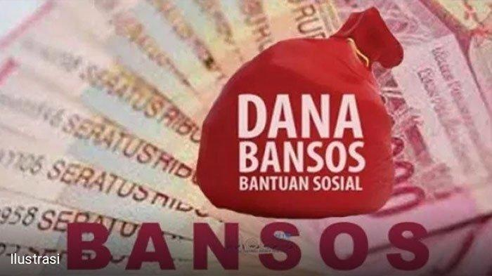 CARA Cek Penerima Bansos PKH Kemensos 2021 Selain di dtks ...