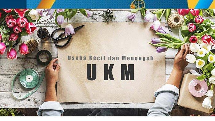 LINK Daftar Online BLT UMKM dan Link Cek E-Form BRI 2,4 Juta, Daftar Online & Manual BPUM 2021