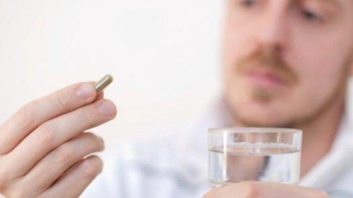BANYAK Salah Minum Obat 2x1, Profesor Jelaskan Begini Cara yang Benar!