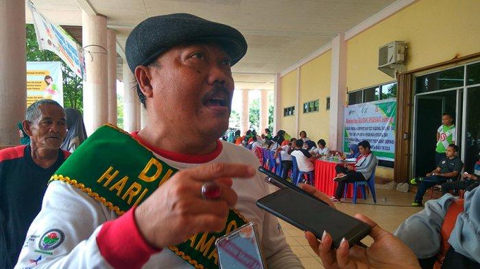 Kabupaten Sintang Akan Jadi Pembicara Utama Summit Stunting Tingkat Nasional