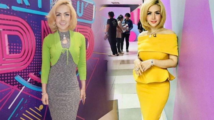 Barbie Kumalasari Pamer Hotel Mewah pada Rafi Ahmad, Nagita Slavina & Irfan Hakim, Benar Miliknya?