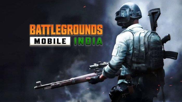 Baru Dirilis, Battlegrounds Mobile India BGMI Sudah jadi Game Nomor Satu di Google Play Store