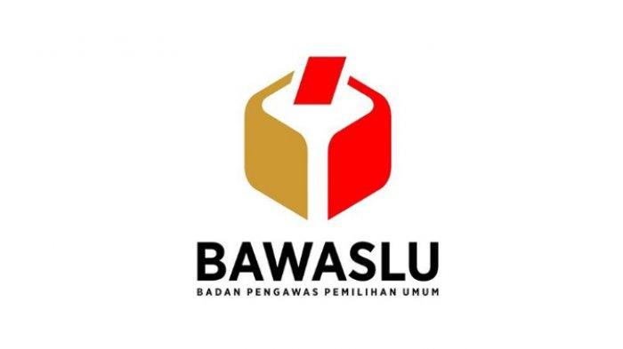 Bawaslu Sambas Gelar Mediasi Sengketa Proses Pemilu KPU dan PDI-P