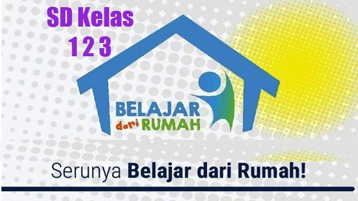 Cerita Singkat Tentang Kekhasan Daerah Asalmu Kalimantan Timur Kaltim, Jawaban Soal SD Kelas 1 2 3