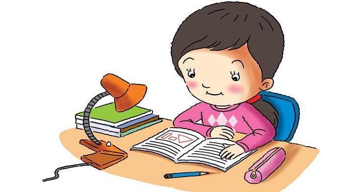 KUNCI JAWABAN Tema 1 Kelas 3 Halaman 80 : Makanan dan Kesehatan Subtema 2 Pembelajaran 4