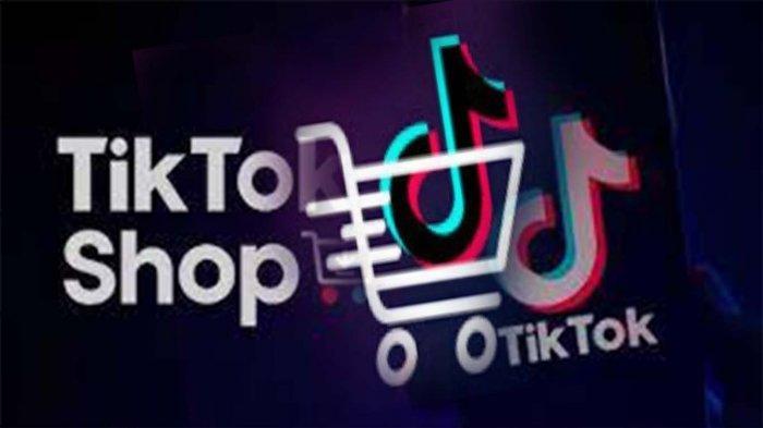 CARA Daftar Tiktok Shop untuk Jualan Online di Tiktok dengan Mudah, Bagaimana Langkah & Tahapannya ?