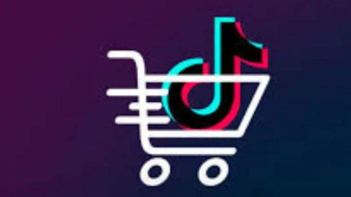 Cara Belanja di Tiktok Shop Mudah Dapat Diskon Saat Live Pilih Menu Tiktok Shopping