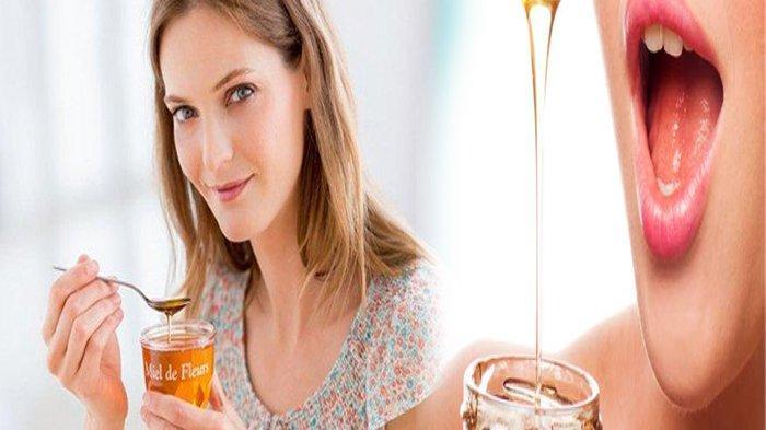 Benarkah Minum Madu Bisa Tingkatkan Kesuburan Pria & Wanita? Penelitian Buktikan Seperti Ini!