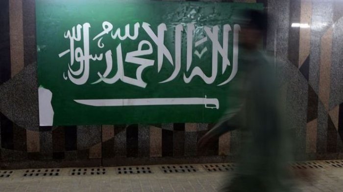 Protes Hukuman Pancung TKI Muhammad Zaini Misrin, Pemerintah Indonesia Panggil Dubes Arab Saudi