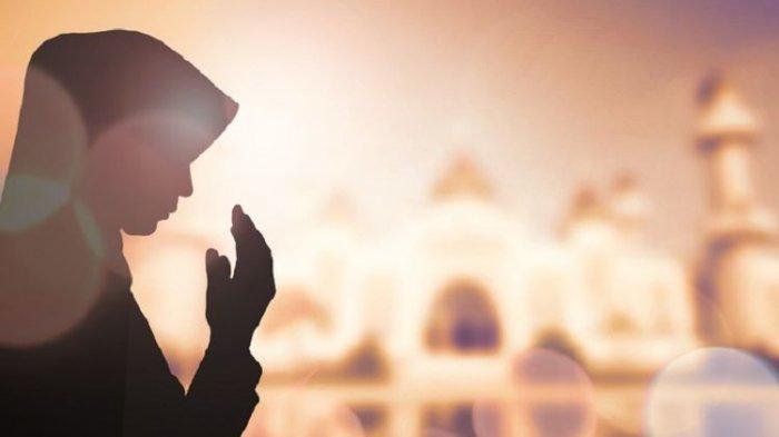 Cara Mendapatkan Malam Lailatul Qadar bagi Wanita Haid di 10 Hari Terakhir Ramadhan