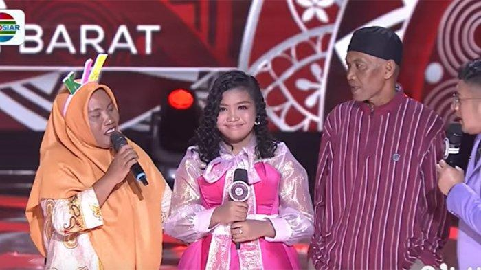 Berjuang di Panggung LIDA 2020 Indosiar, Rumah Duta Asal Kalimantan Barat Ini Malah Dibobol Maling