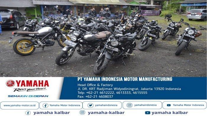 Biker Ungkap Alasan Beli XSR 155, Tampilannya Dukung Gaya Hidup Premium - berkendara-sesuai-tren-gaya-hidup-terkini-bisa-ditemukan-dalam-xsr-155.jpg