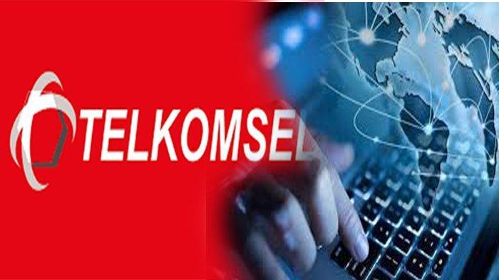 DAFTAR Kode Rahasia Kuota Internet Murah Telkomsel, Pilihan Paket 1 GB 2 GB 6 GB Mulai Rp 4 Ribuan