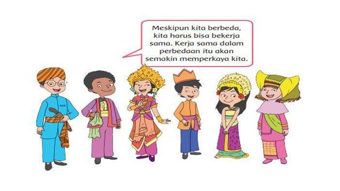 Berlatihlah kembali Tari Bungong Jeumpa dengan formasi berdiri dan duduk