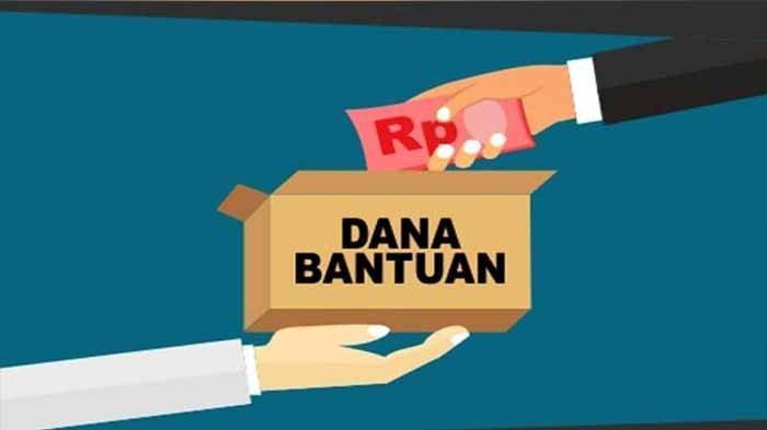 Besaran Dana Bantuan UMKM BRI 2021 Cek Eform.bri.co.id/bpum Daftar BPUM Terkini di Kemenkopukm.go.id