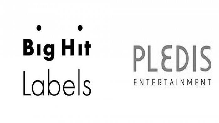 Big Hit Entertainment Resmi Akuisisi dan Menjadi Pemegang Saham Terbesar Dari PledisEntertainment
