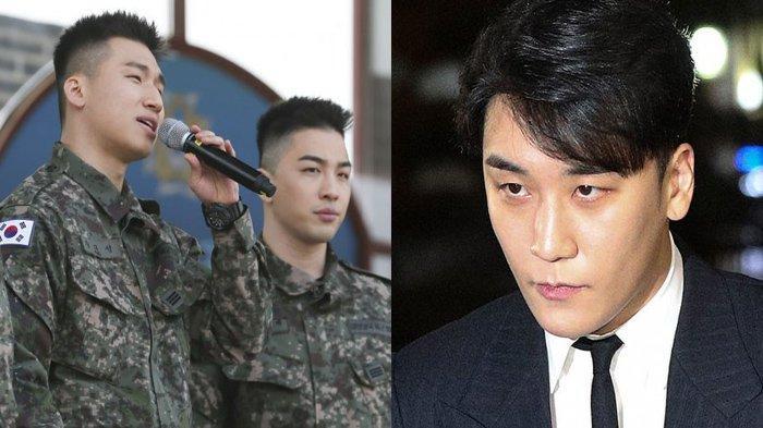 Jadwal BIGBANG Konser tanpa SeungRi, Para Pendukung Ungkap Kesedihannya