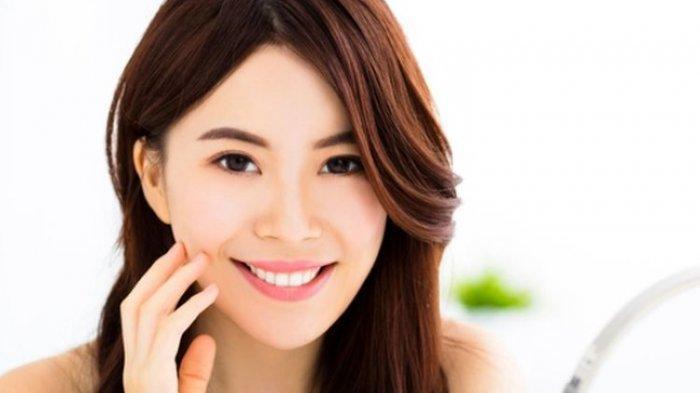 Tips Memaksimalkan Pertumbuhan Kolagen untuk Kecantikan Kulit