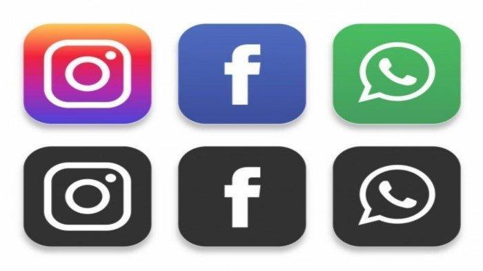 Apa Itu BGP Routing? Sistem Penyebab WhatsApp Instagram dan Facebook Error, Rugi Triliunan Rupiah